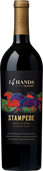 14 Hands Vineyards Stampede Red
